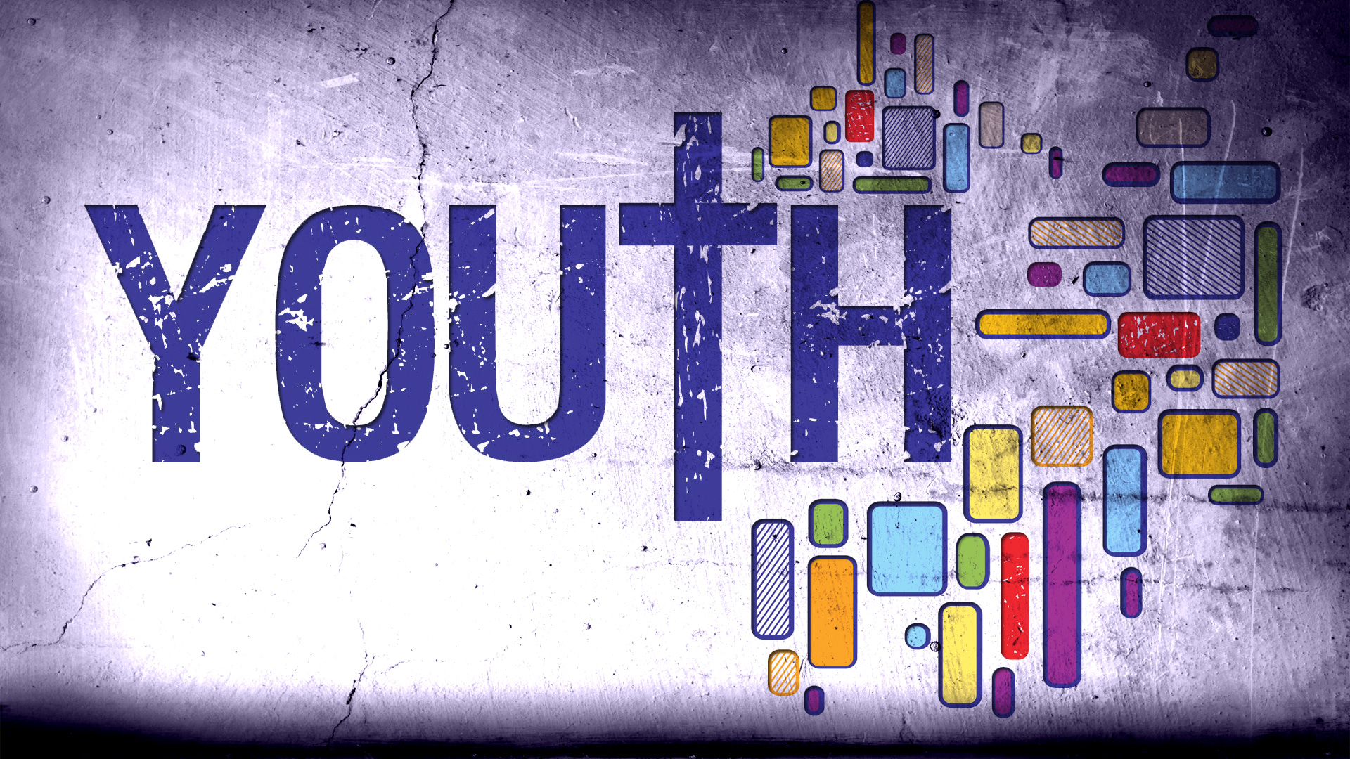 0e5078758_1462896868_youth-backgrounds.jpg