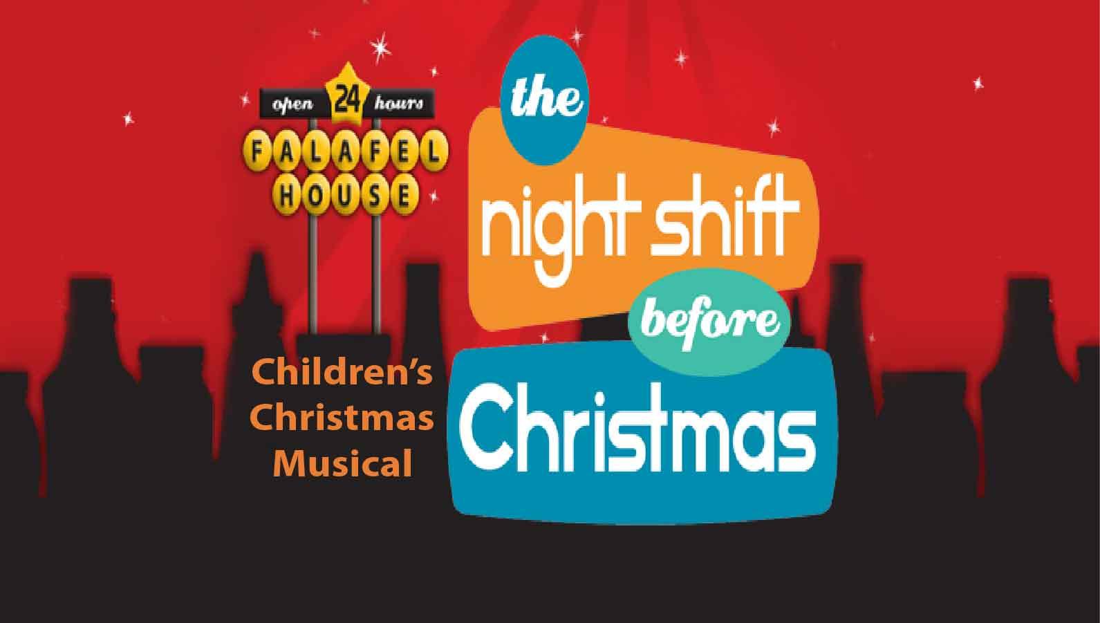 Night-Shift-Before-Christmas.jpg