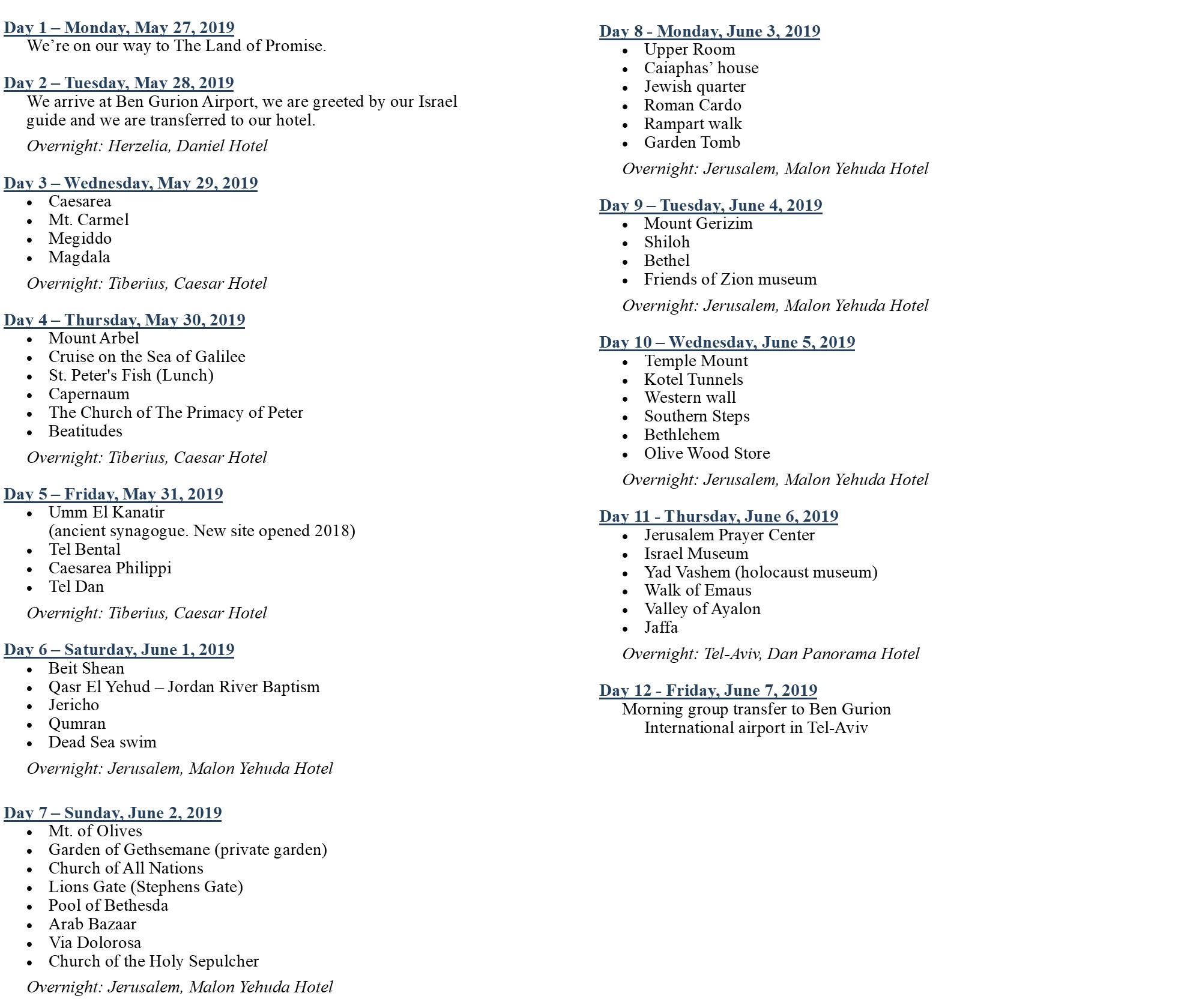 Israel Itinerary.jpg