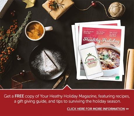 Gift Basket & Magazine.jpg