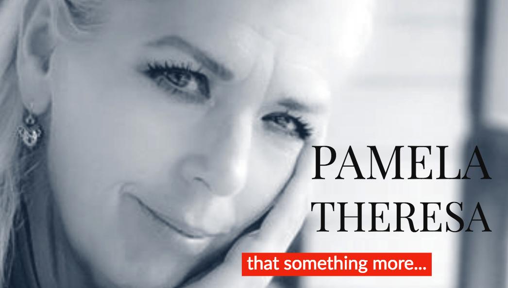 Pamela Theresa