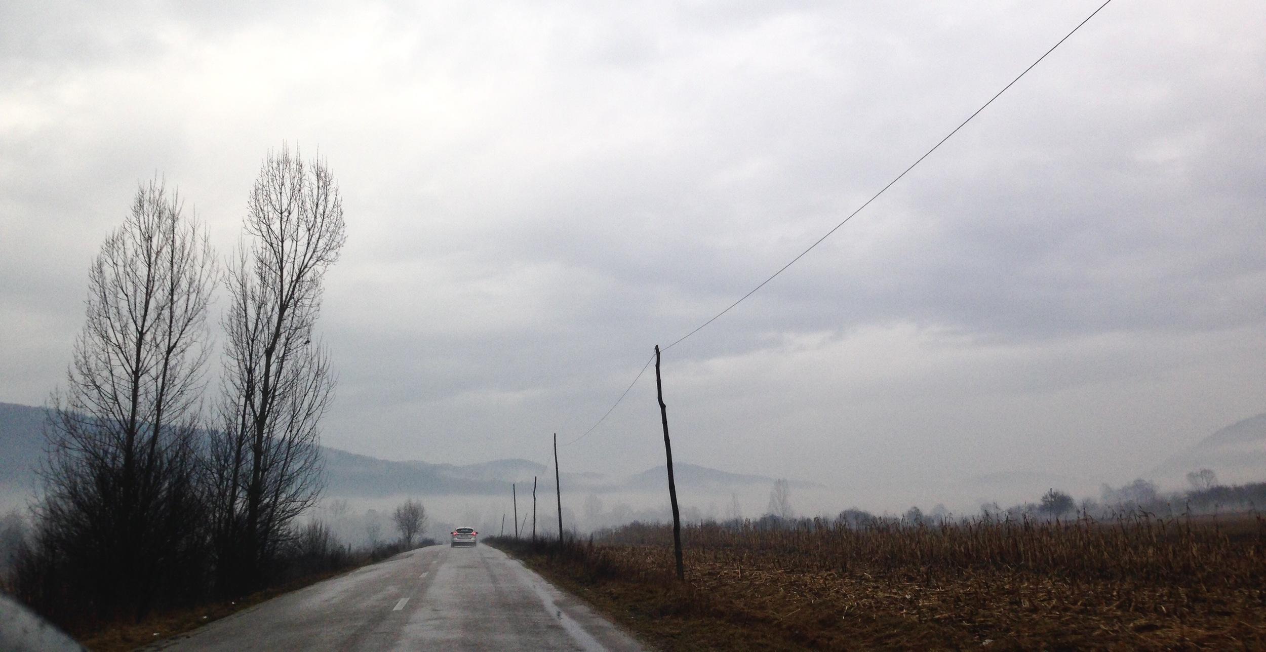 transylvania4.jpg