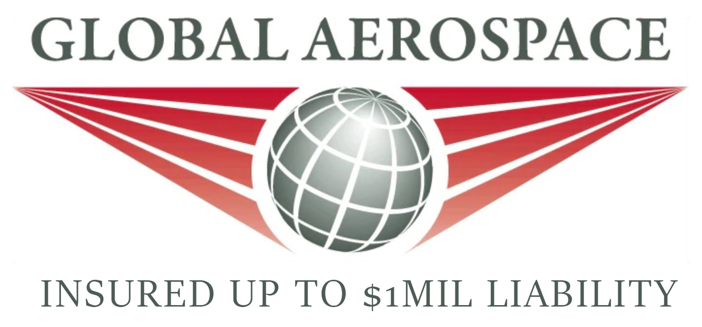 global_aerospace_0.jpg