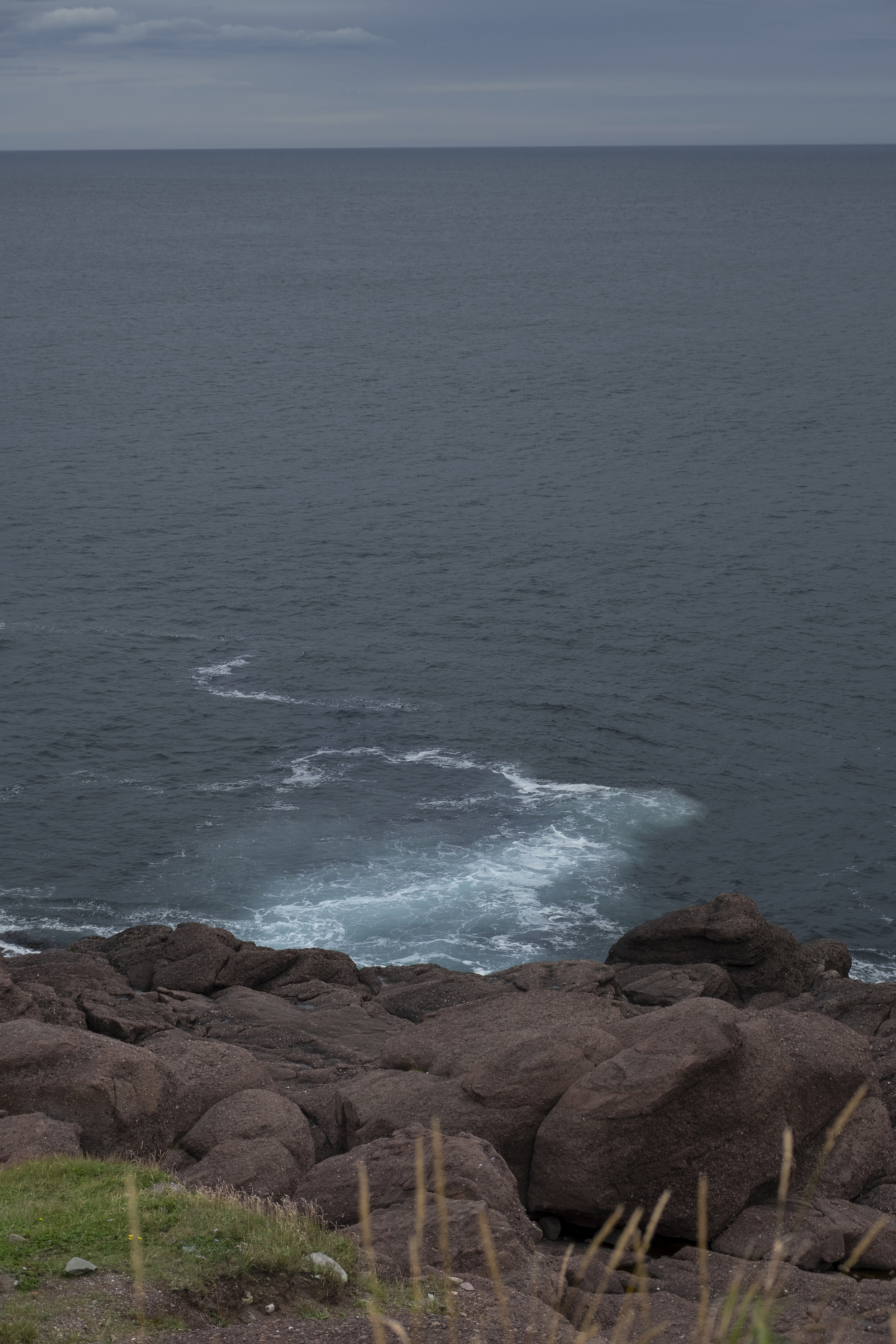 Cape Spear, Newfoundland. 2018