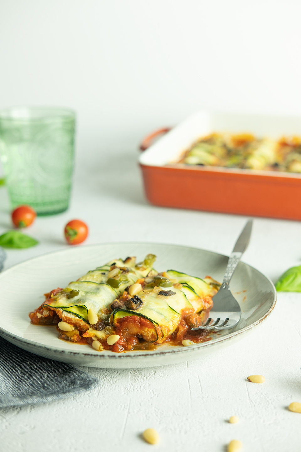 JodiLoves_Low-Carb Zucchini-Ricotta-Cannelloni_Low_plated-BEFORE.jpg