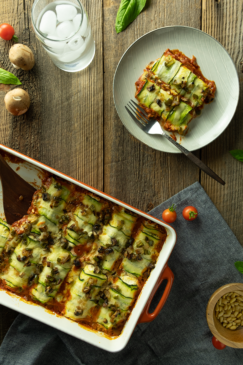 JodiLoves_Low-Carb Zucchini-Ricotta-Cannelloni_plated-BEFORE.jpg