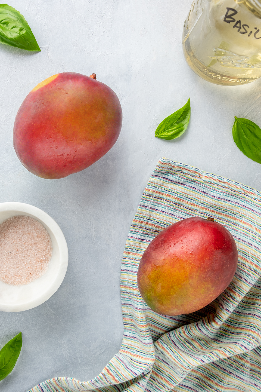 JodiLoves-Mango-Basil-Fizzy-Mocktail_mangos-AFTER.jpg