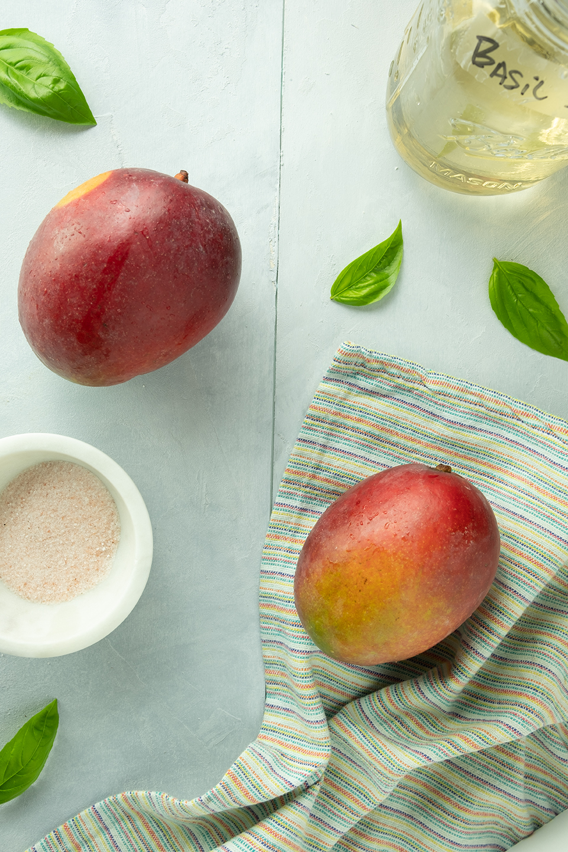 JodiLoves-Mango-Basil-Fizzy-Mocktail_mangos-BEFORE.jpg