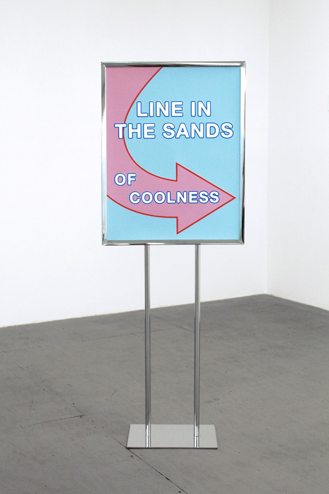 linesinthesandsofcoolness