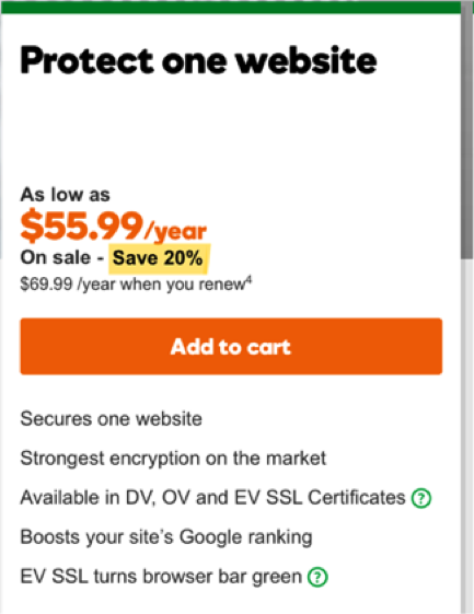 SSL Certificates are used to get malware and ransomware through firewalls and around virus protection.