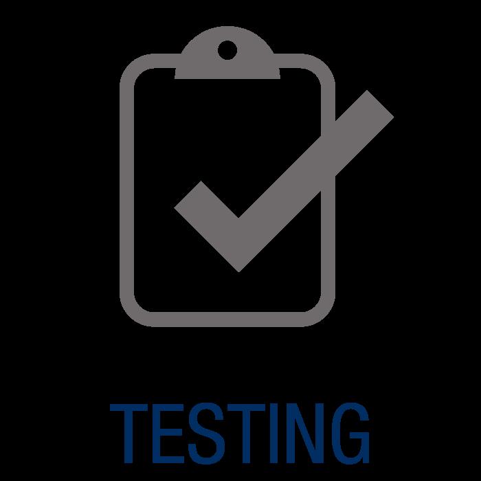 Social Engineering Testing