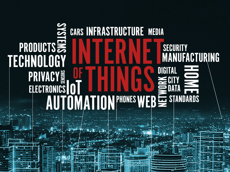 Internet of Things blog image.jpg