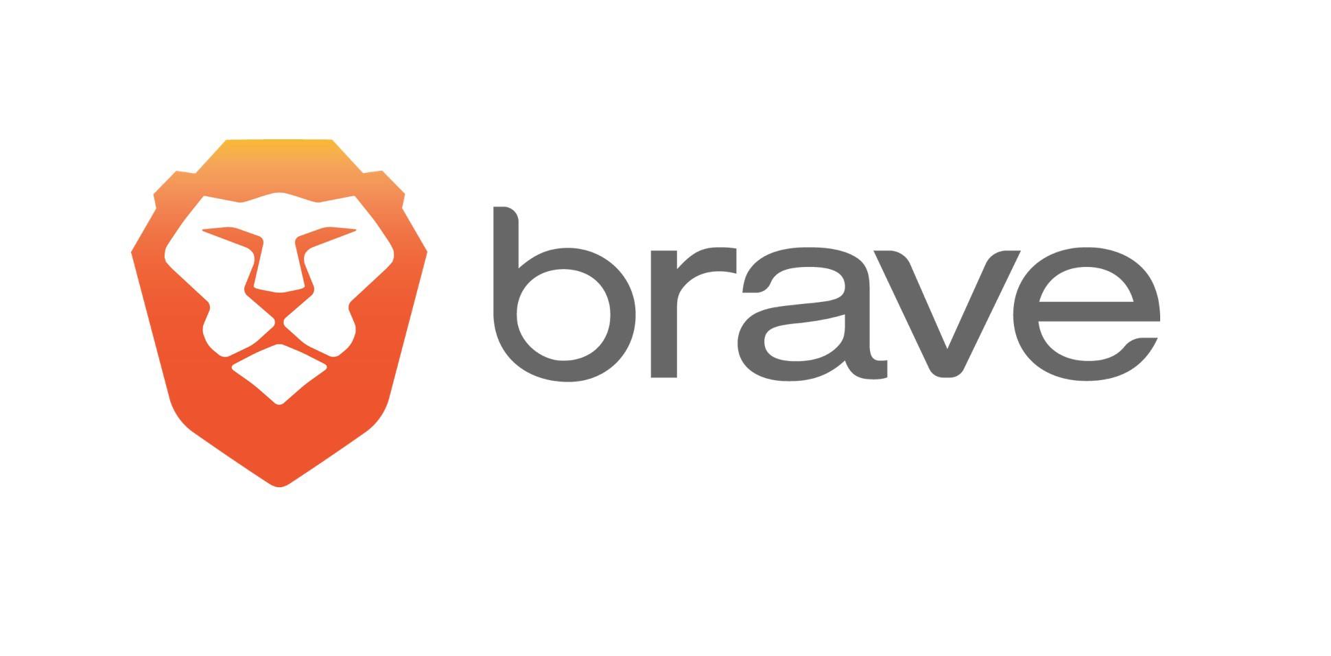 Brave Browser image