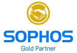 Sophos XG Firewall v17 5 Release — JSCM Group