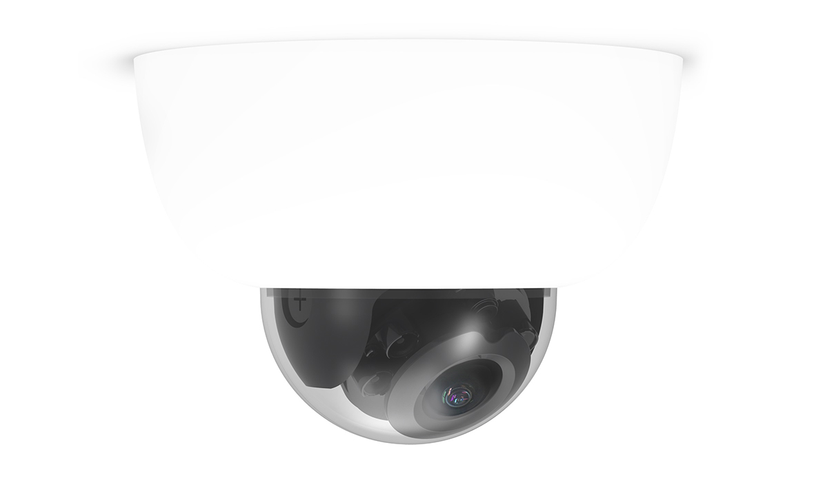 Cisco Meraki MV21 Camera image