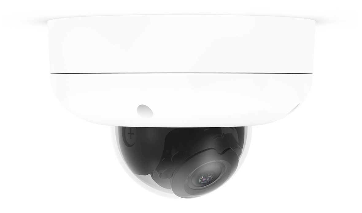 Cisco Meraki MV71 Cloud Managed Camera