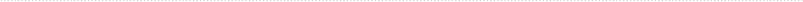 long dotted gray line.jpg