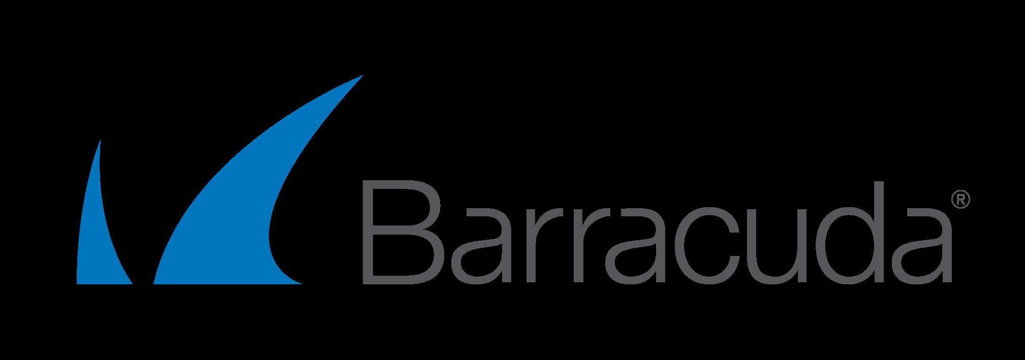 Barracuda CloudGen Firewall F18