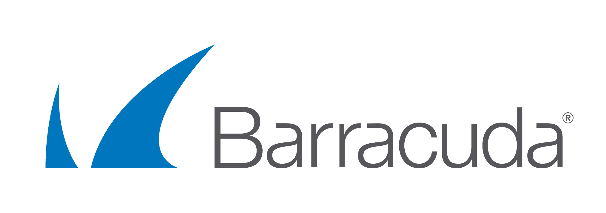 Barracuda Backup 995