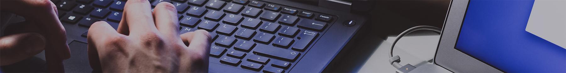 Phishing attacks are up 297% -