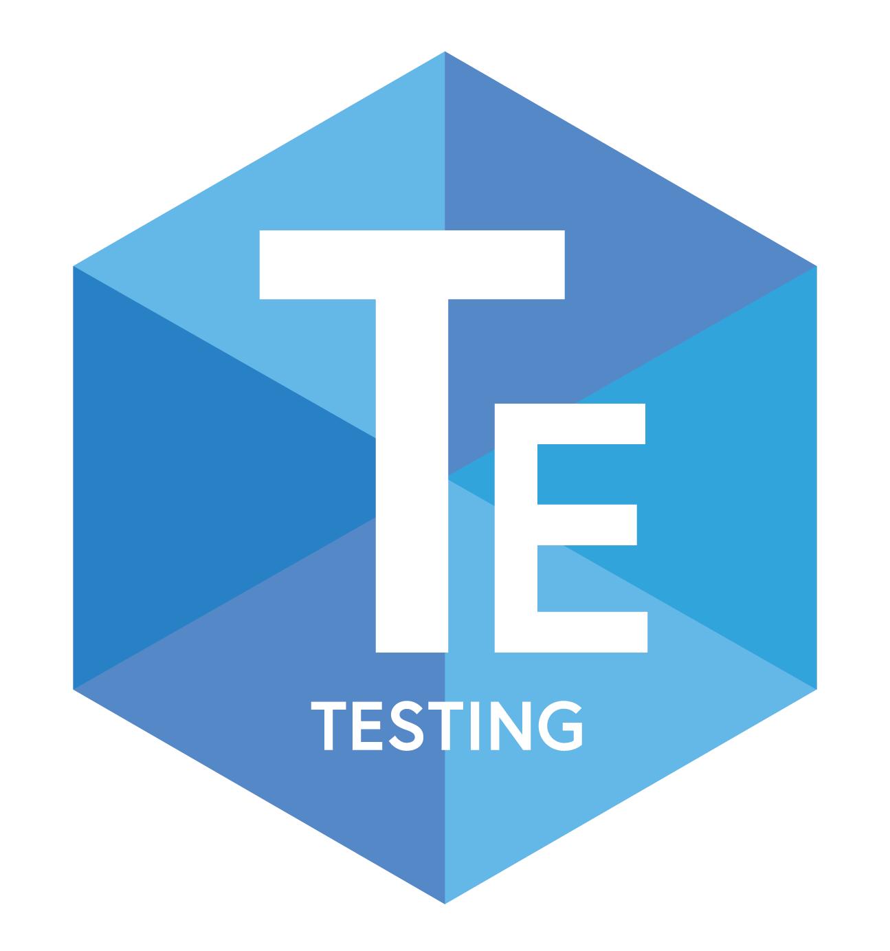 Penetration Testing - Charlotte, NC