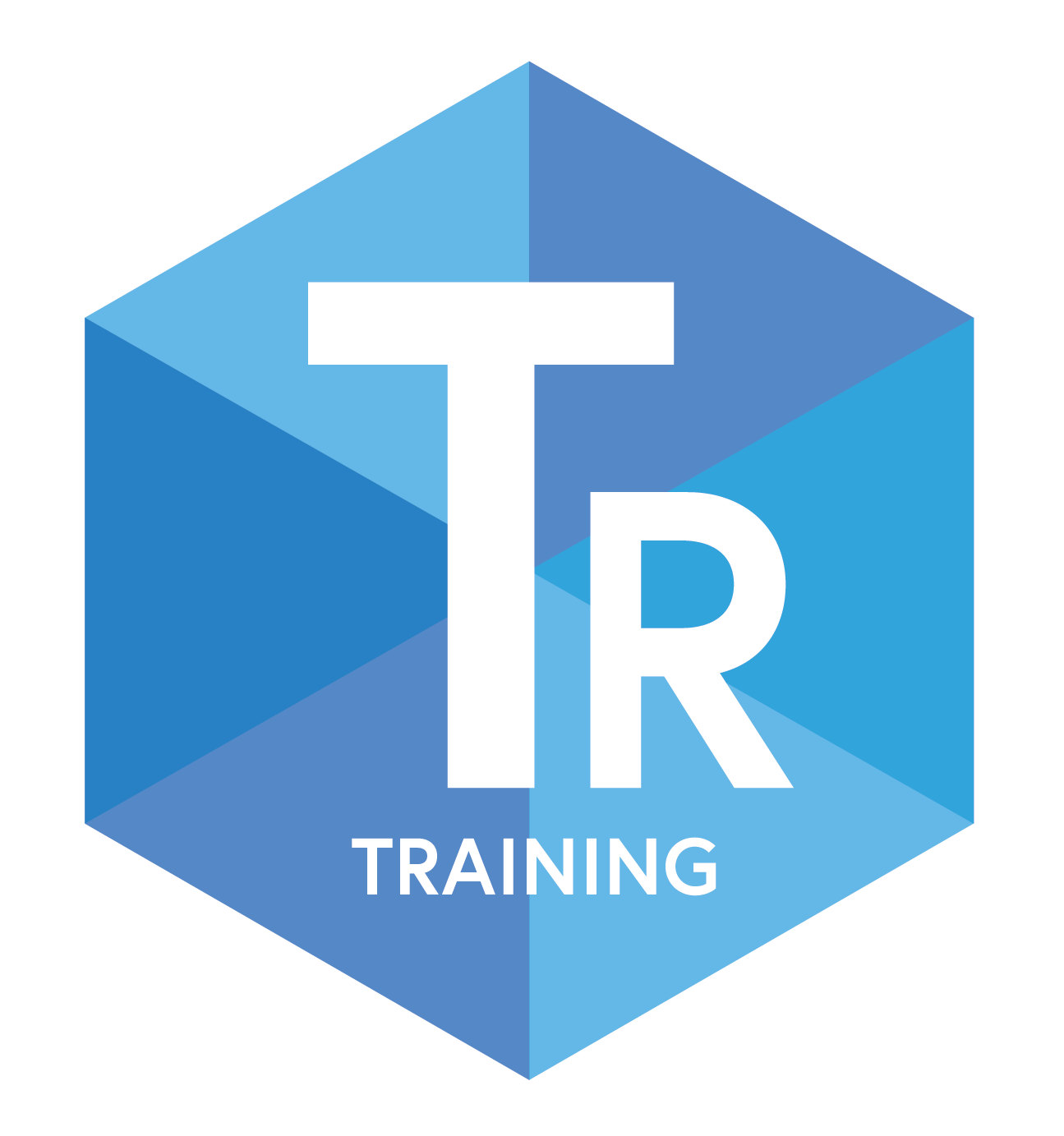 WatchGuard Training and Certification