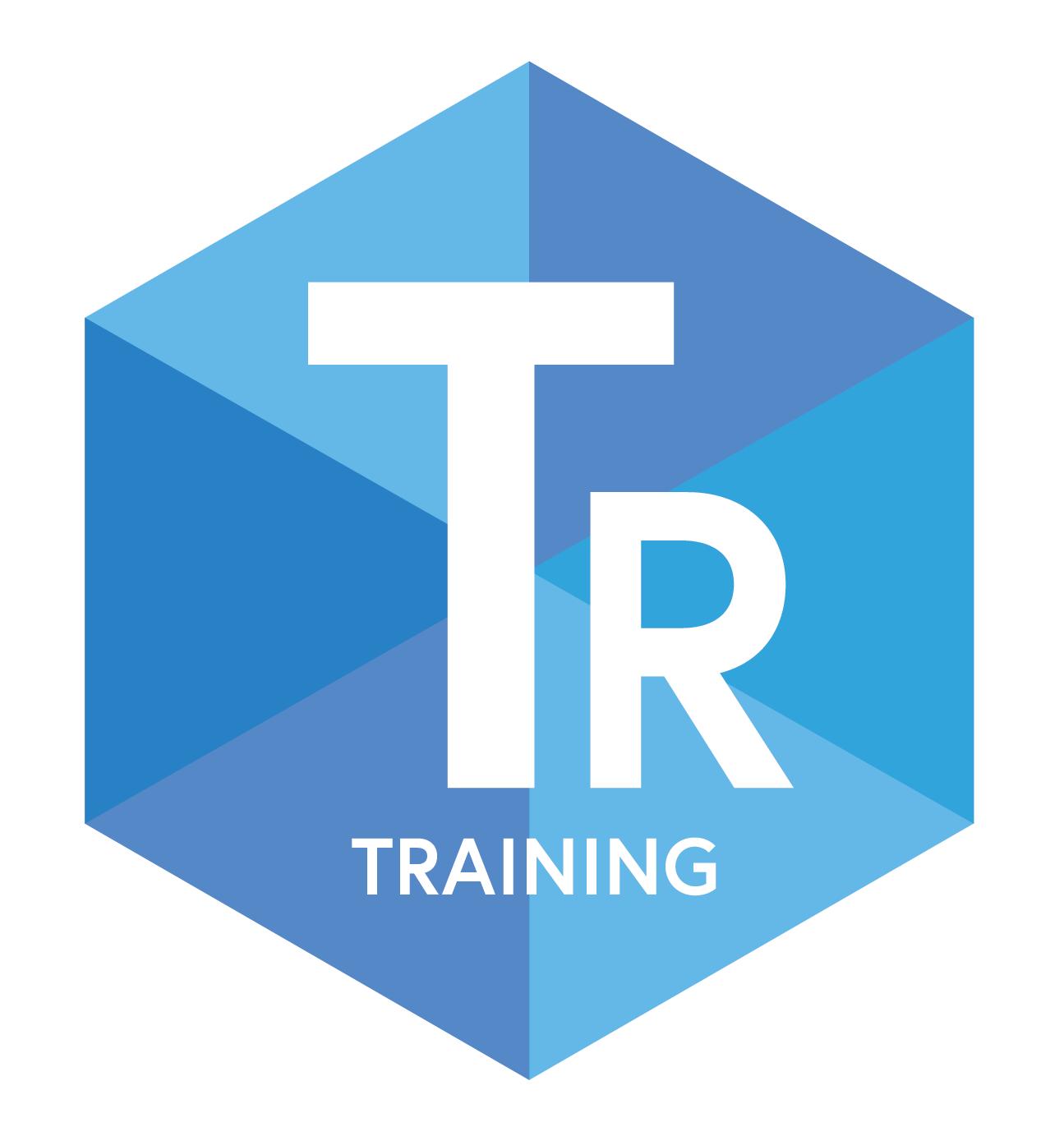 WatchGuard Training Registration