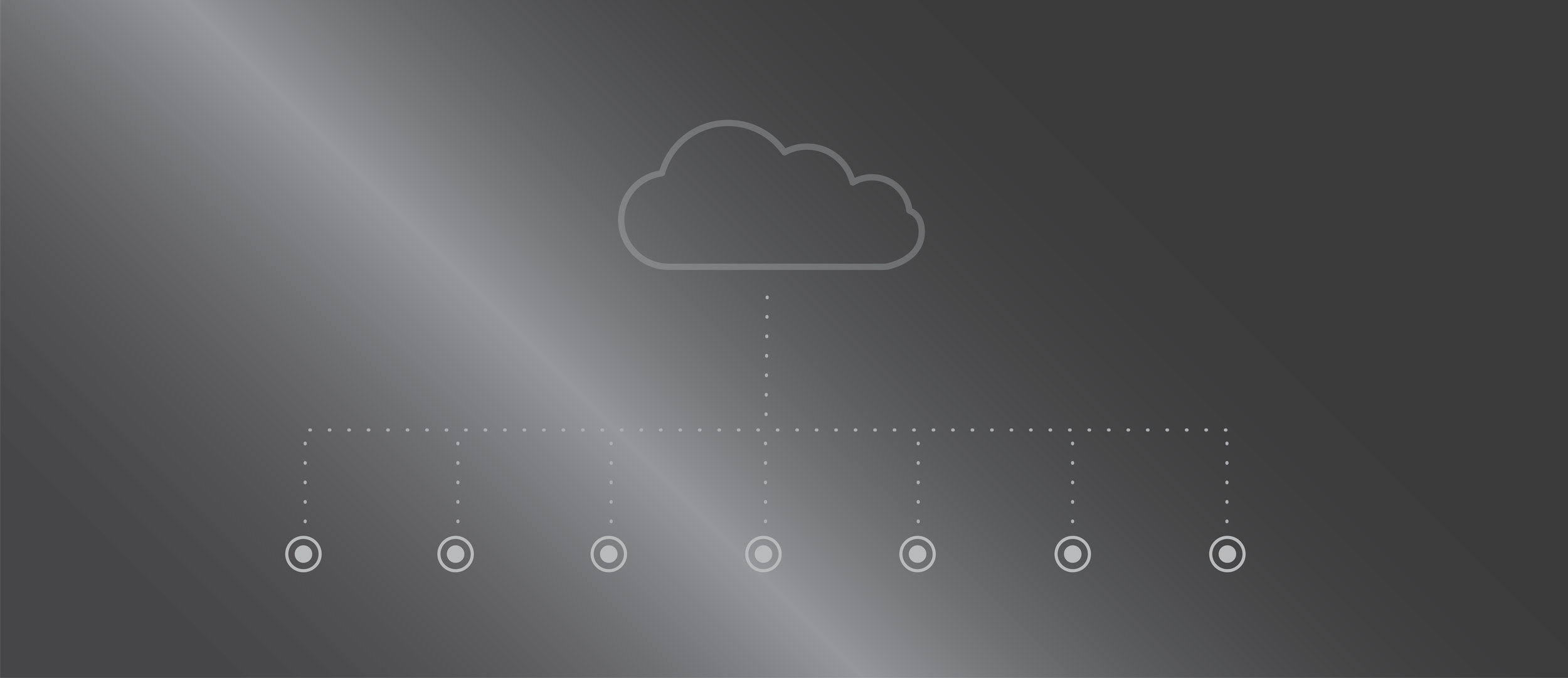Palo Alto Networks TRAPS hero image