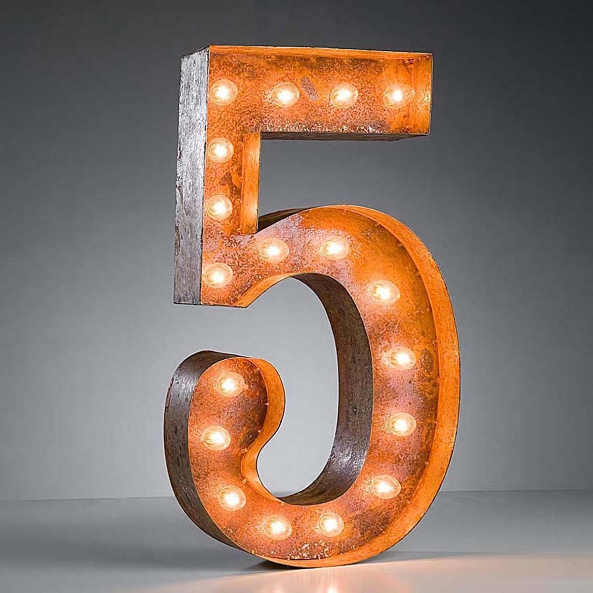 number 5.jpg