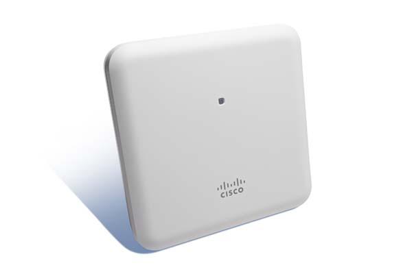 Cisco Aironet 1850i Access Point
