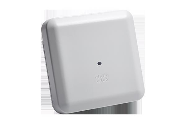 Cisco Aironet 3800i Wireless Access Point