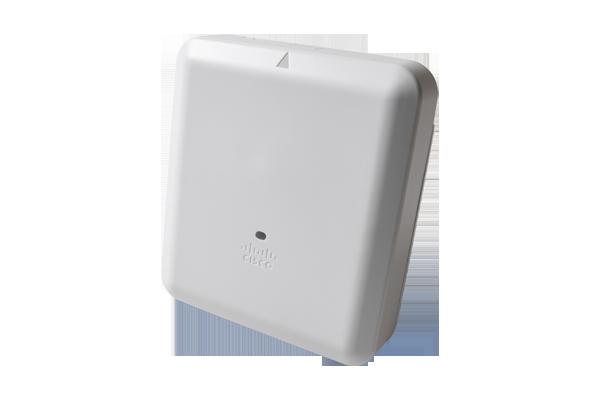 Cisco Aironet 4800 Wireless Access Point