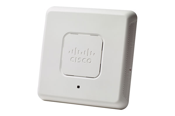 Cisco WAP571 Wireless-AC/N Premium Dual Radio Access Point with PoE