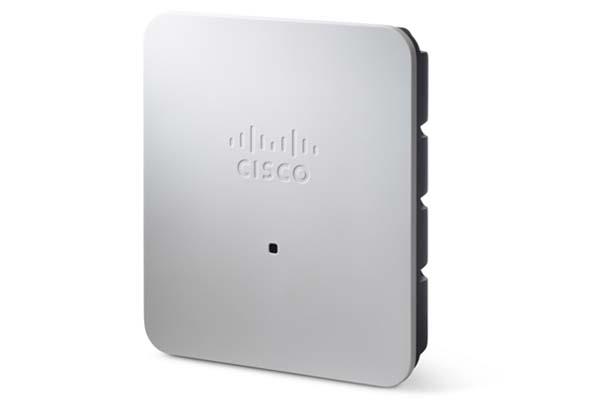 Cisco WAP571E Wireless-AC/N Premium Dual Radio Outdoor Access Point