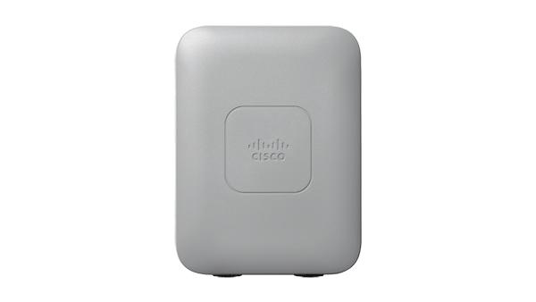 Cisco Aironet 1542I