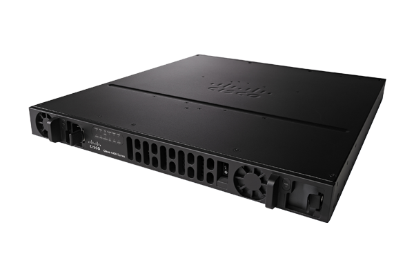 Cisco 4431 ISR