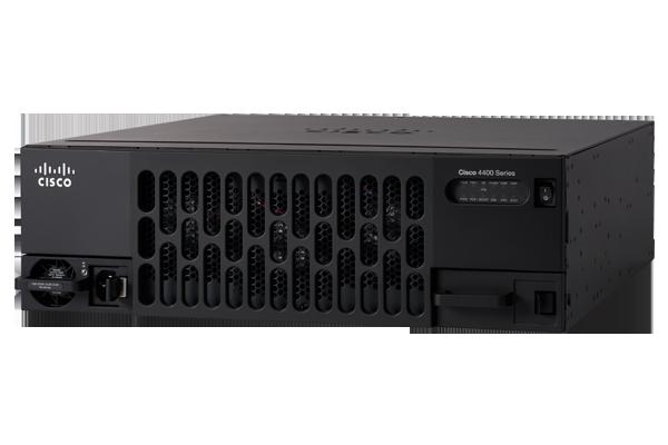Cisco ISR 4461