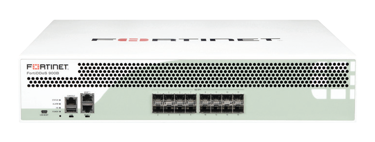 Fortinet FortiDDoss 900B