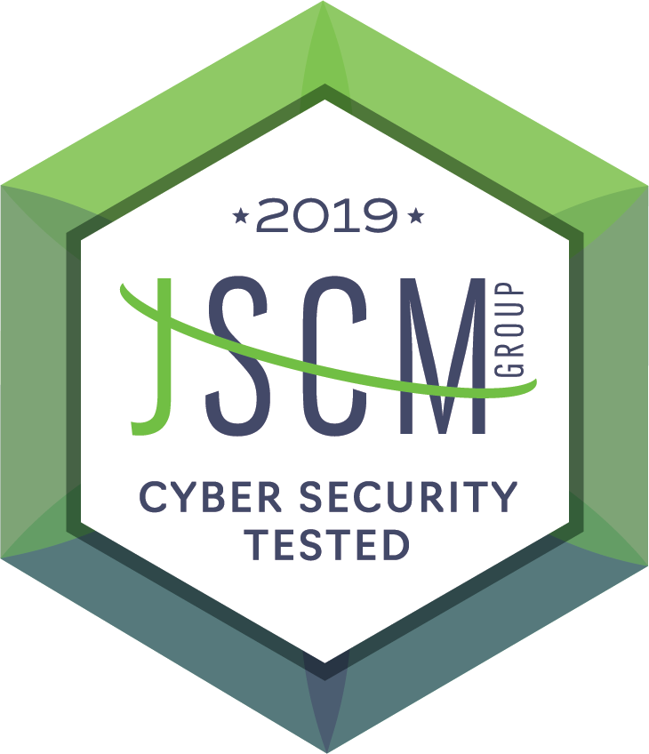 JCSM Group SA Badge-Ckezepis.png