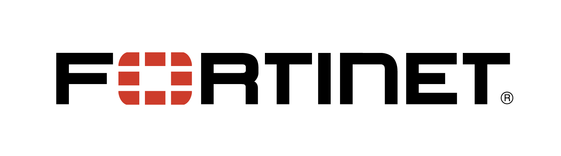Fortinet Certified Reseller