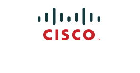 Cisco Certified Reseller