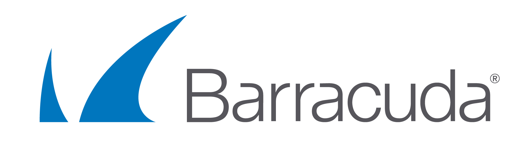 Barracuda Certified Reseller