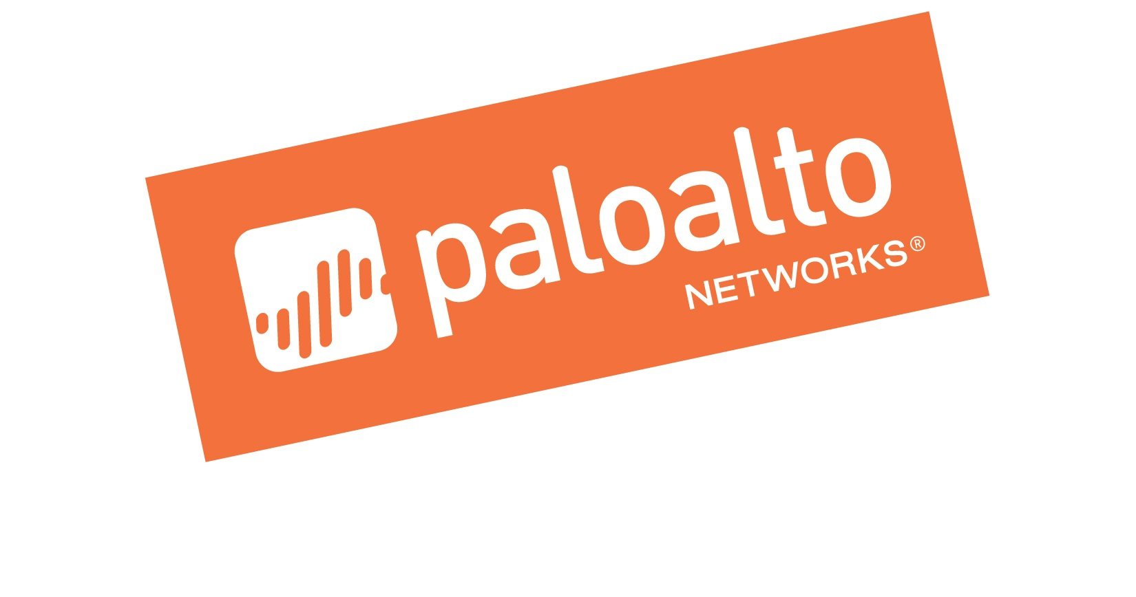Palo Alto Networks certified reseller