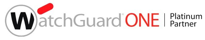 WatchGuard Certified Reseller
