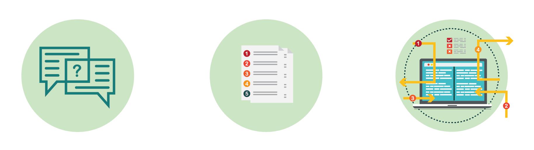 JSCM Group Business Process Review