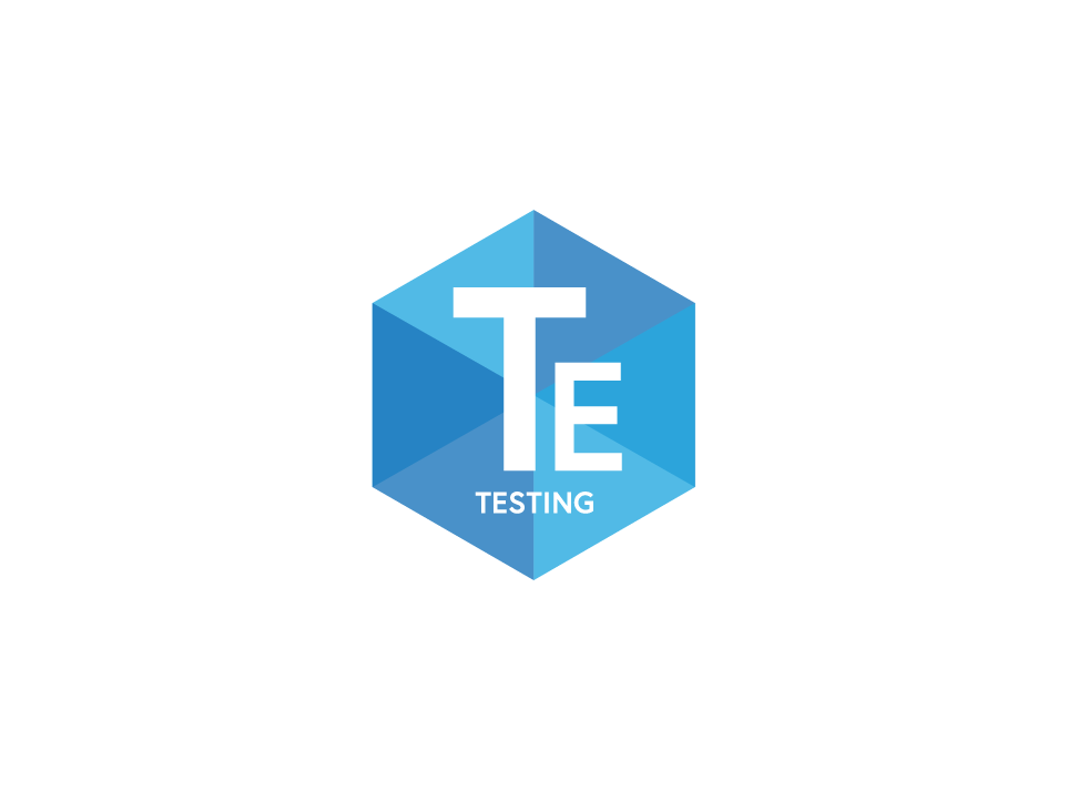 Vulnerability Assessments and Testing