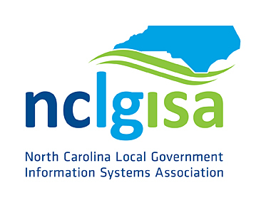 NCLGISA North Carolina Local Government Information Systems Association