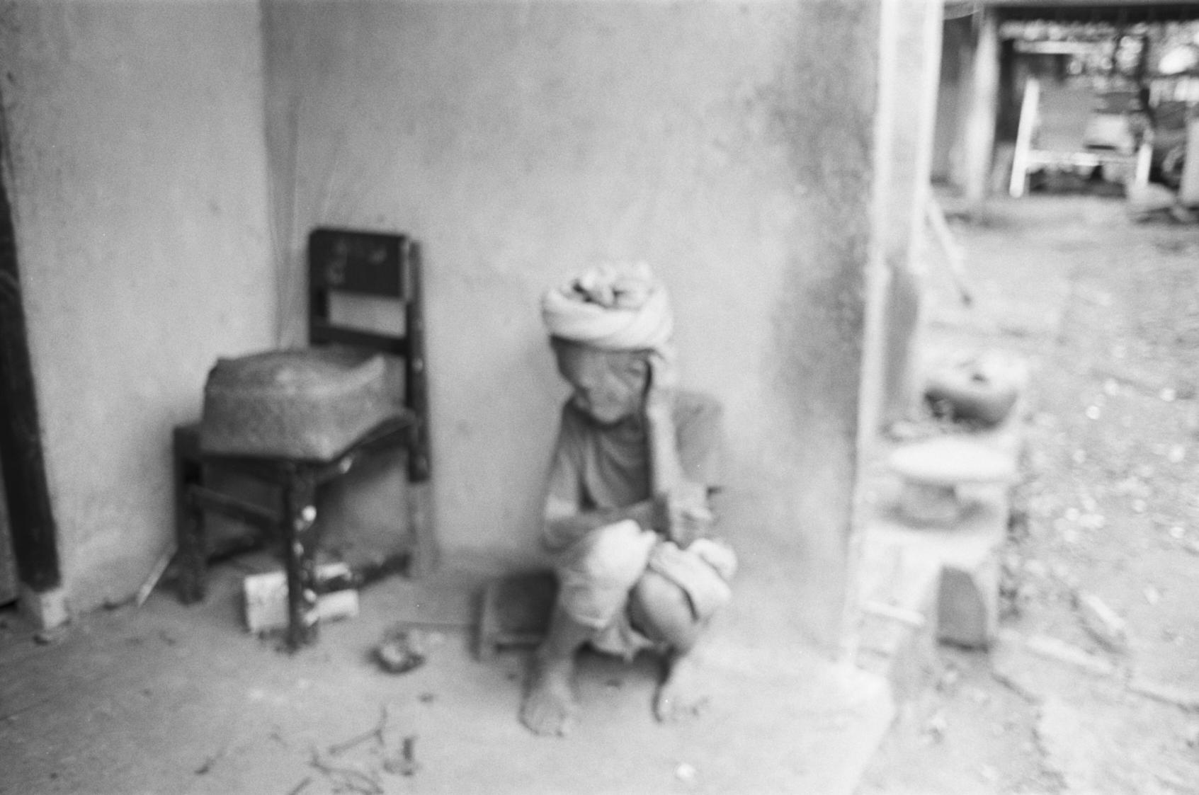 portfolio_documentary_89.jpg