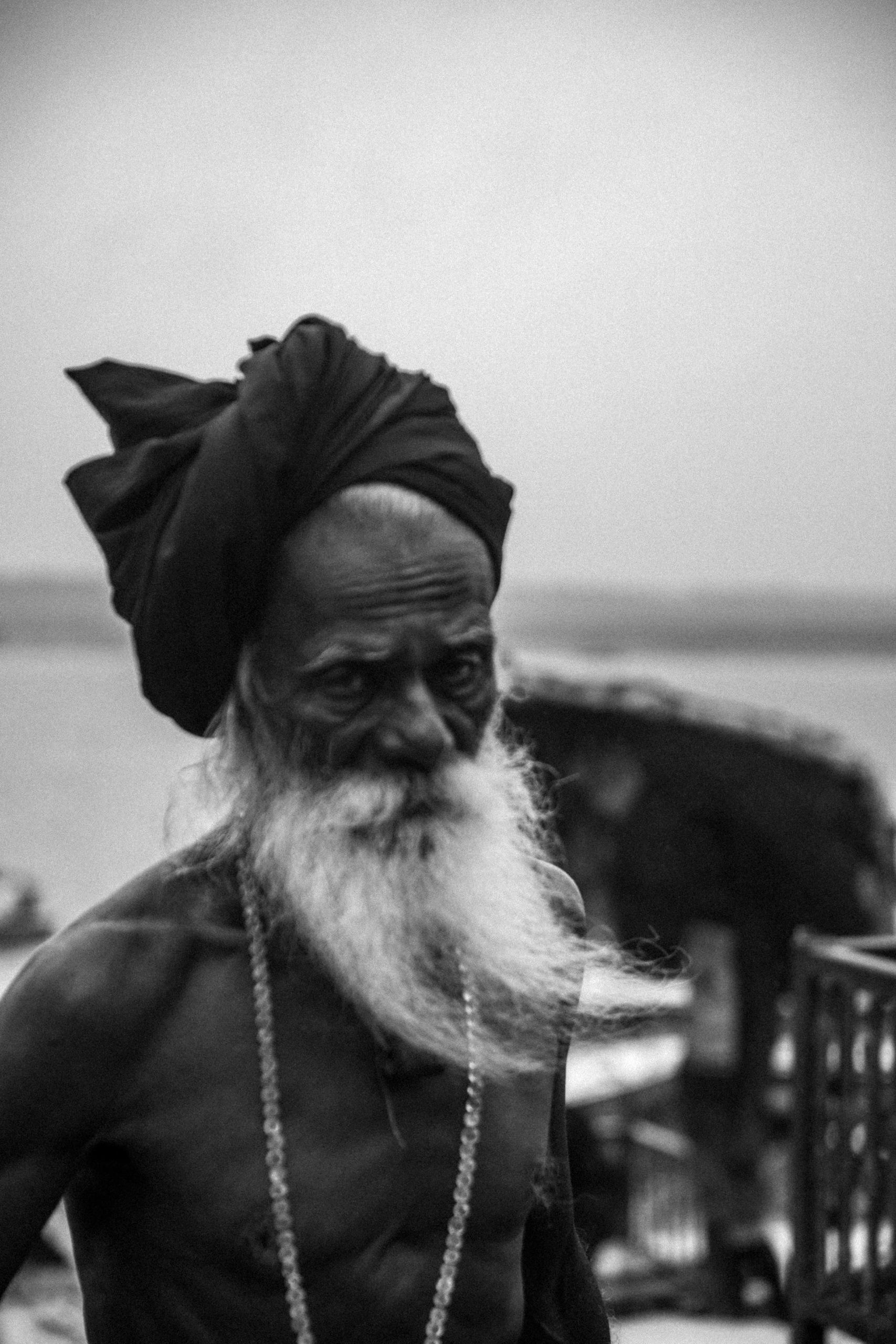 Dashashwamedh Ghat - Day 1 - 124- Low Res.jpg