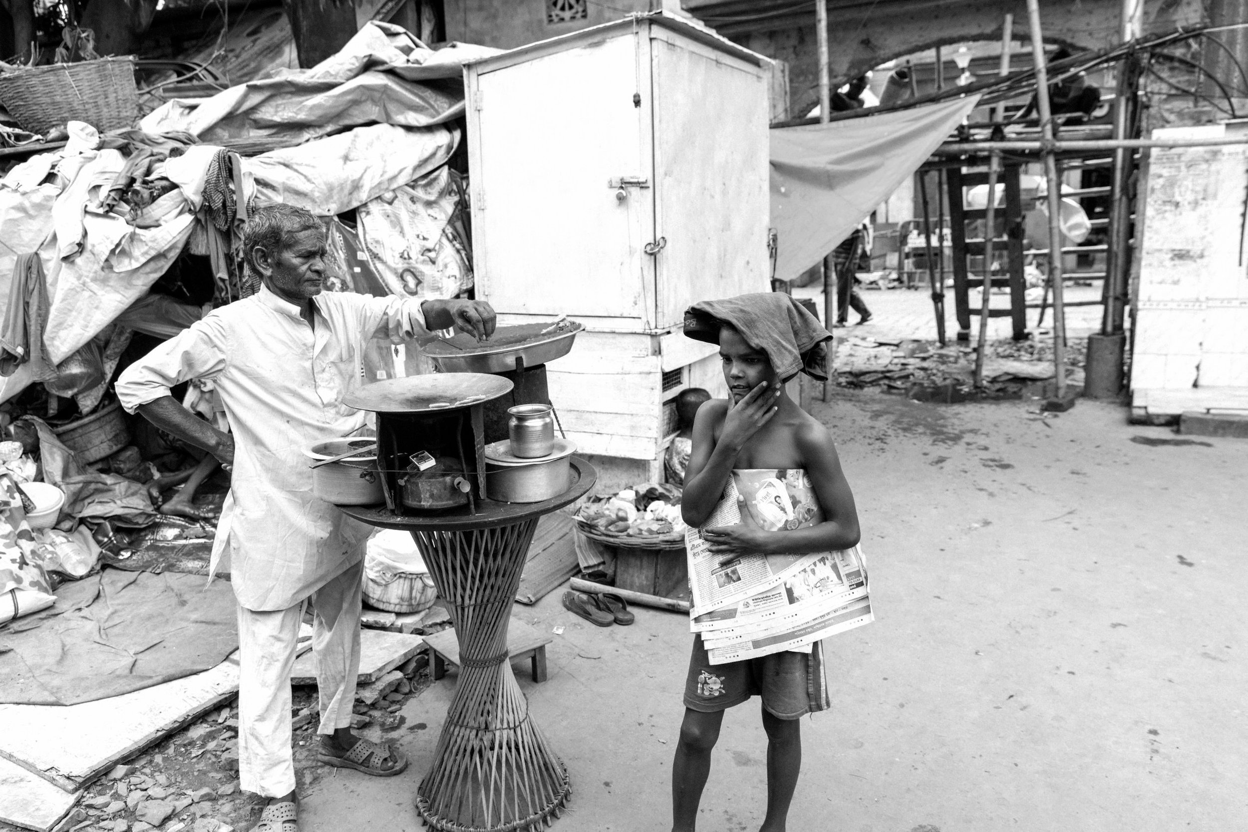 RRT - North Kolkata - Day 2 - 183-2- Low Res.jpg